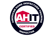 AHIT - Certified American Home Inspectors Training Inspector